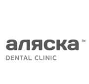 «Аляска» Dental Clinic
