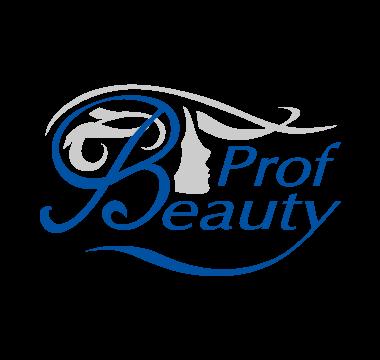 Создание сайта компании ProfBeauty - 2016-11-05   Создание и разработка web  сайтов в Пятигорске на КМВ. Дизайн студия «Артемия Аверина» e201437ae14