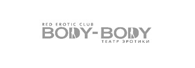 Body-Body - Red Erotic Club